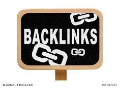 So retten Sie Ihre abgestrafte Webseite : Links richtig entwerten! http://www.in-seo.de/suchmaschinenoptimierung-un
