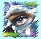 • Promoção Legal ARTE GRÁTIS em Todo SITE • - Legal Design Arte Gráfica Digital