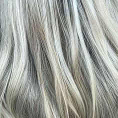 Best Salon, Hair Highlights, Highlights For Hair, High And Low Lights