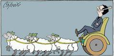 """Друштвеном мрежом се брзо проширила вест о привођењу Весне Веизовић и покренута је акција """"НЕ ДАМ ТЕ СРБИЈО!"""" - """"ФЕЈСБУК ПОДРШКА"""" ВЕСНИ ВЕИЗОВИЋ ПРОТИВ РЕЖИМСКЕ АКЦИЈЕ ПРИВОЂЕЊА, ЗАПЛЕНЕ РАЧУНАРА И... Bee, Movies, Movie Posters, Fictional Characters, Honey Bees, Films, Film Poster, Bees, Cinema"""