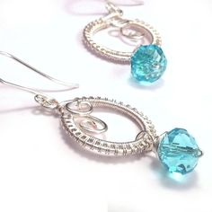 handcrafted jewelry - Google Search