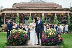 Amanda Manby Photography - The Sun Pavilion Pavilion Wedding, Wedding Ceremony, Beautiful Wedding Venues, North Yorkshire, Bridesmaid Dresses, Wedding Dresses, Amanda, Wedding Planning, Wedding Photography