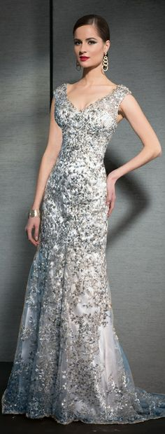 Clarisse Special Occasion #Dress jaglady