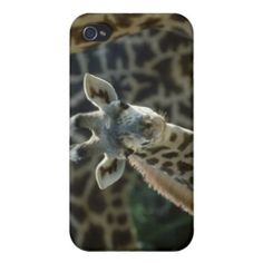 >>>Hello          	Giraffe calf with giraffes case for iPhone 4           	Giraffe calf with giraffes case for iPhone 4 lowest price for you. In addition you can compare price with another store and read helpful reviews. BuyThis Deals          	Giraffe calf with giraffes case for iPhone 4 toda...Cleck Hot Deals >>> http://www.zazzle.com/giraffe_calf_with_giraffes_case_for_iphone_4-256361944126546401?rf=238627982471231924&zbar=1&tc=terrest