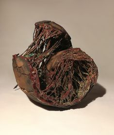Preserving the essence, 26 x 23 x 26 cm X 23, Ceramic Art, Preserves, Ceramics, Meat, Food, Ceramica, Beef, Preserve