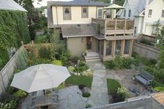 Cheap Landscaping Ideas For Back Yard | Pin Backyard Landscaping Ideas Cheap on Pinterest