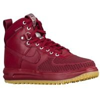 Nike Lunar Force 1 Duckboots - Men's at Eastbay
