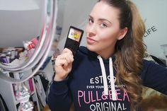 Buenas noches babies! 2 vídeos grabados y uno de ellos con tuto usando los 3 pasos de #InfalibleSculpt de @loreal_es @lorealmakeup Opiniones y tooooodo sobre esta nueva línea  Aquí tan solo llevo la prebase (el primer paso) de la línea  48h sin dormir con sus correspondientes guardias  Dulces sueños mis niños!  #Blog #Blogger #SpanishBlogger #ElBlogDeMerilu #Loreal #LoréalMakeup #LoréalParis #Beauty #Belleza #Blogdebelleza #BloggerDeBelleza #tips #Trucos #makeup #maquillaje #Beautyblogger…