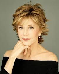 Jane Fonda is an Alzheimer's supporter #talkdementia #endalz #celebrity