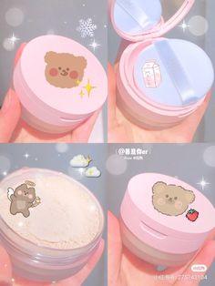 Bts Makeup, Makeup Box, Makeup Geek, Contour Makeup, Skin Makeup, Beauty Makeup, Asian Make Up, Korean Make Up, Glossier Moisturizer