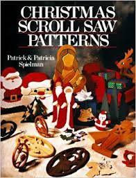 Výsledek obrázku pro classic fretwork scroll saw patterns download free