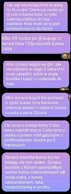 Sporo w sumie go wkurza - Jeja. Wtf Funny, Funny Memes, Jokes, Polish Memes, Gumball, Best Memes, Cool Pictures, Haha, Humor