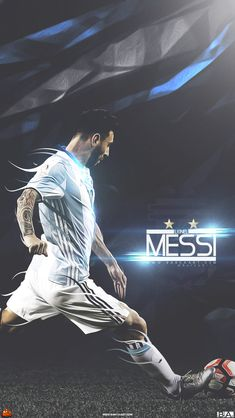 Lionel Messi Family, Coventry City Fc, Lional Messi, God Of Football, Neymar Brazil, Lionel Messi Wallpapers, Argentina National Team, Club World Cup, Sports Art