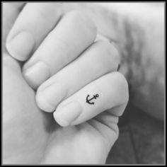 18 Tatuajes temporales que vas a querer usar ahora mismo