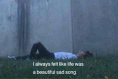 Image shared by ella. Find images and videos about quotes, grunge and life on We Heart It - the app to get lost in what you love. Movies Quotes, Bts Quotes, Film Quotes, Mood Quotes, Brainy Quotes, Grunge Quotes, Saddest Songs, Pretty Words, Quote Aesthetic