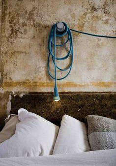 Lampa wisząca Matt - dla miłośników industrialnych wnętrz. Dostępna online