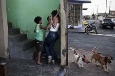 Limites (Cássia, Minas Gerais) - Gustavo Gomes