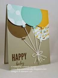 Картинки по запросу открытки с днем рождения своими руками подруге