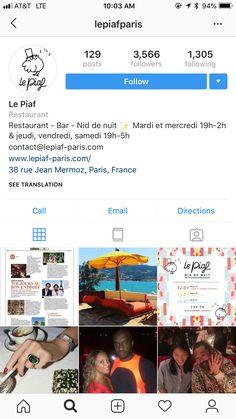 Soirée Speed Dating Párizs Mercredi