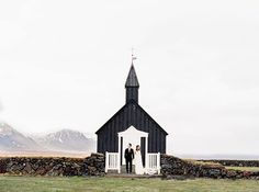 Steven proposed to Joy in #Iceland last year because it is one of their favorite places to visit. After seeing it for myself I can certainly see why.  When we were discussing locations for their engagement session back in the fall they asked me if Id be up for traveling back there with them for their session. Do you even have to ask?! I exclaimed! Adventuring with my couples is truly one of my favorite things in the world. #jobperks A couple months ago we spent 3 days exploring Iceland…