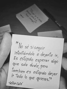 Done Quotes, Amor Quotes, Words Quotes, Best Quotes, Happy Quotes Inspirational, Motivational Quotes, Spanish Quotes With Translation, You Are Next, Love Phrases