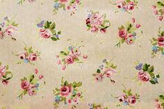 Vidal Tecidos | Produtos | 880/5949204