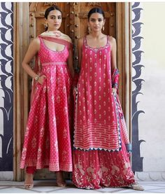 Elegance isn't about being noticed, it's about being remembered. - List of the most beautiful jewelry Indian Wedding Outfits, Bridal Outfits, Indian Outfits, Pakistani Outfits, Bridal Dresses, Indian Attire, Indian Ethnic Wear, Indian Style, Lehnga Dress