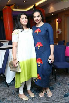 Frock Patterns, Kurti Patterns, Frock Fashion, Fashion Outfits, Indian Dresses, Indian Outfits, African Fashion, Indian Fashion, Salwar Designs