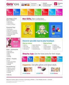 Online Shop osCommerce Templates by Lovely Kids Store, Toy Store, Abc School, Entertainment Online, Doll Toys, Dolls, Doll Games, Preschool Toys, Online Shopping Stores