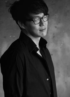 44 Best Sung Si Kyung images in 2018 | Sung si kyung