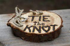 <3 <3 ADD diy www.customweddingprintables.com #customweddingprintables... cute!