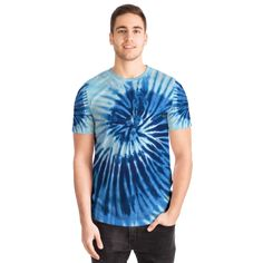 Most Stylish Men, Stylish Man, Flip Flop Sale, Dark Blue, Light Blue, Luxury Ties, Best T Shirt Designs, Tie Dye Designs, Womens Flip Flops