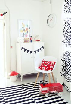 Aina's Room - Petit & Small