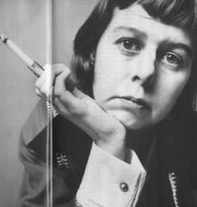 carson mccullers - Google Search