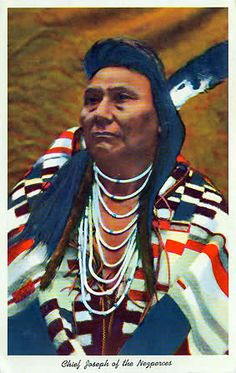 Although there are a number of photos of Chief Joseph posted in the thread Old Nez Perce photos, I think this remarkable leader deserves a thread of his own. Also by starting this one, I hope some American Indian Quotes, Native American Wisdom, Native American History, Native American Indians, Native Americans, Native American Paintings, Native American Photos, Indian Paintings, Native Indian