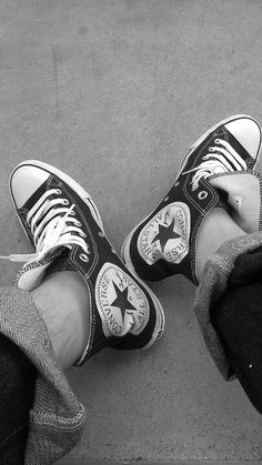 get cheap cc23e afdd0 80 Popular Converse images   Chuck taylors, Converse sneakers ...