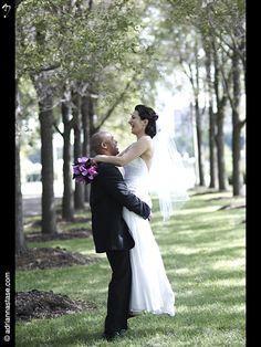 #weddingphotography #weddingpictures #wed101   Adrian Nastase Photography | http://wed101.com/budget/vendor-details/1191/3/rf/wedding-vendors/wedding-photography