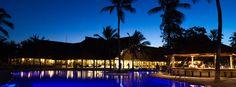 Beach Resorts in Kenya> Amani Tiwi Beach resort at night #beachsafaris http://www.trevarontours.com/index.php/blog/item/166-beach-resorts-in-mombasa-kenya-amani-tiwi-beach-resort.html#.UzP5Es4gtkg
