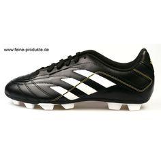 Adidas Davicto II TRX FG Fußballschuh   http://www.feine-produkte.de/products/adidas-davicto-ii-trx-fg-fussballschuh-471500-569-de.html