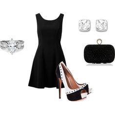 """#76"""" by sarahmartelletto on Polyvore"""