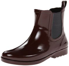 Aldo Women's Crian Rain Boot *** Details can be found by clicking on the