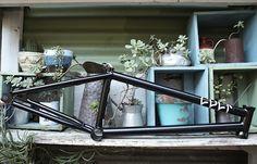 Cult Crew Frame Bmx Frames, Bmx Shop, Bmx Bikes, Bike Parts, Parts Of Bike