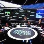 VIDEO: Informe televisivo apunta a un alto funcionario correntino como responsable del negocio de Itatí