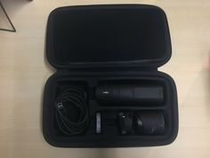 Mevo Plus and Mevo Boost - Used Once Live Events, Ebay