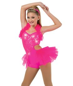91c11be05e59 20 Best Dance images | Dance costumes, Dance outfits, Dance wear