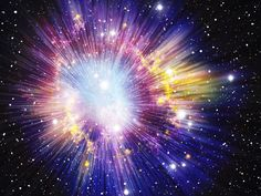 """Physicists Have Discovered The """"Angel Particle"""" In A Groundbreaking 'Landmark' For Quantum Physics"""