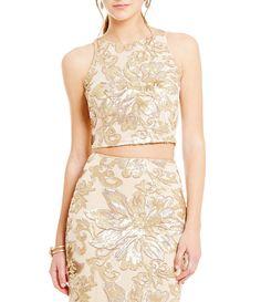 8904c91dd0d 22 Best Raishma images | Alon livne wedding dresses, Bridal dresses ...