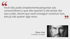 steve jobs 16