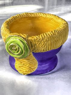 Pottery Bowl made with food-safe colours and glaze Mens Silver Jewelry, Pearl Jewelry, South Sea Pearls, Pottery Bowls, Ring Bracelet, Handmade Pottery, Safe Food, Glaze