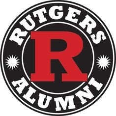 Transaction Publishers currently employs SEVEN Rutgers Alumni: two in marketing, three in editorial, one in production, and one in accounting! Go RU!